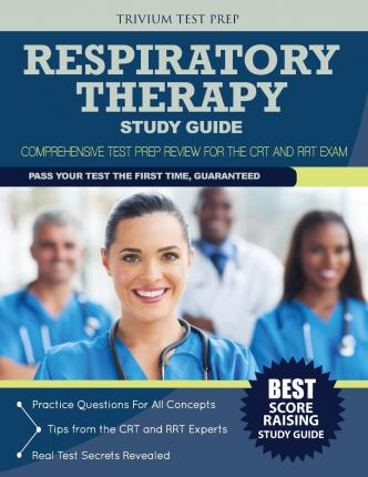 Respiratory Therapy sudy in uk