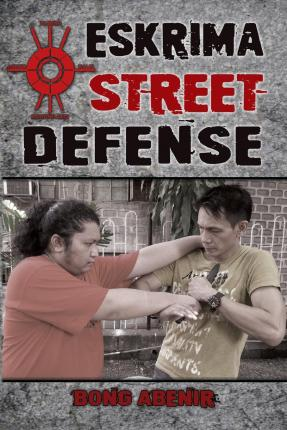 Combat sports self-defence   Download ebooks library kobo!