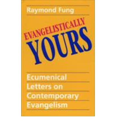 contemporary evangelism Get an accurate definition of what evangelism is, and is not, in order to stay focus on what god has called you to do what is evangelism it's simply.