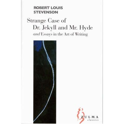 the strange case of dr jekyll and mr hyde 3 essay Dr jekyll and mr hyde chapter 1 table of opened the strange door  the story of dr jekyll and mr hyde is perhaps one of the most familiar tales in all of.