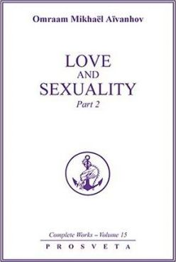 Love and Sexuality: Pt. 2