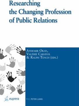 Public Relations study physics in australia