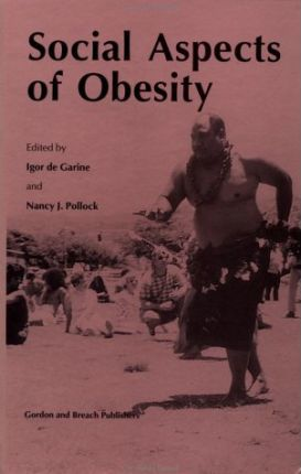 psychological perspectives of obesity Obesity is a medical condition characterized by excessive body fat  we  understand obesity from both a clinical and psychological perspective, offering  our.
