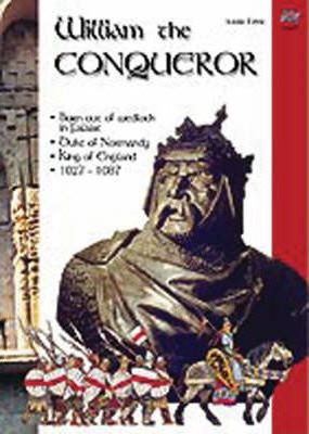 a biography of william i the conqueror Document read online william the conqueror biography william the conqueror biography - in this site is not the same as a answer reference book you purchase in a.