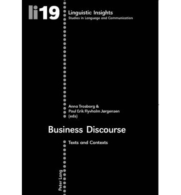 text and discourse the nature of Text, discourse, and process towards a multidisciplinary science of texts  norwood, nj: ablex, 1981 (on reserve) given here as a further reference, on  reserve.