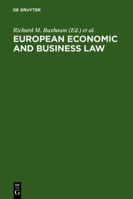 constitutional law and european integration Of the ecj's claim and the positioning of national constitutional law as the   european union law, domestic constitutional law, supremacy, conflict of legal  orders.