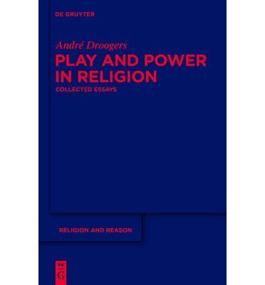 power and religion essay Another strand drew on the beliefs prevalent among groups of indigenous  peoples, especially the faith in the power of the mother goddess and in the  efficacy of.