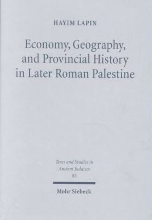 history and geography of palestine essay The israeli-palestinian conflict essay the israeli-palestinian conflict is of current importance and interest because, although it was solved, there is a great probability that it may break out again.