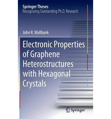 Electronic devices materials | 1000000 free eBooks