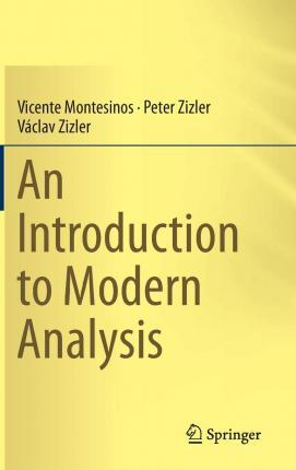 an introduction to the analysis of modernism and modernist writers Critical analysis that can respond to the new changes in the critical readings of  literary works  introduction and review of related literature:  the  modernists proclaimed new subjects for literature and looked for new forms to  express.