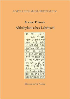 http://lokobooky ml/ibook/online-textbook-download-public-no-more-a