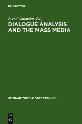 an analysis of sex in mass media As a rule, women are portrayed in a narrow range of characters in mass media if we were to divide mass media into two categories, such as fictional and news-reporting, then in the former, women are often associated with the household or sex-objects, and in the latter category, they lack roles.