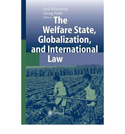 jurisdiction in international law The international law of jurisdiction is by and large customary law, fragmented and often in- determinate this ambitious book, based on cedric ryngaert's phd at leuven university, does.