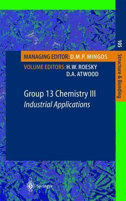 application of retrosynthesis in industrial chemistry Industrial applications of principles of green chemistry a thesis presented to the academic faculty by swetha sivaswamy in partial fulfillment.