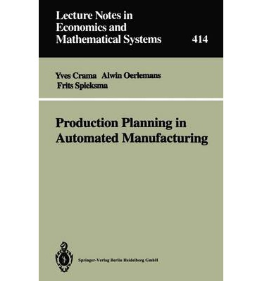 Production engineering | Sites To Download E Books