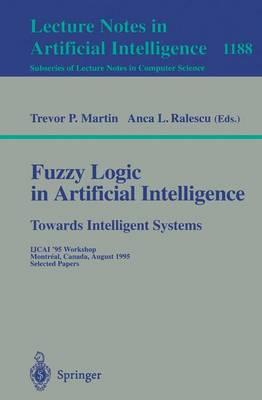 the history of fuzzy logic philosophy essay Deviant logic, fuzzy logic: beyond the formalism, university of chicago press hodges, w, (2001) logic  the list of authors can be seen in the page history as with philosophy wiki, the text of wikipedia is available under the gnu free documentation license.