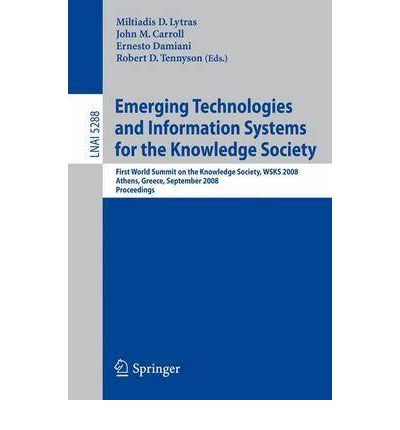 emerging technology
