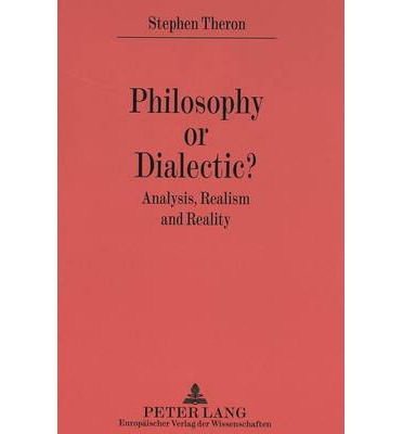an analysis of philosophy in religion What is philosophy of religion philosophy is the most critical and comprehensive thought process developed by human beings it is quite different from religion in that where philosophy is both critical and comprehensive, religion is comprehensive but not necessarily critical.