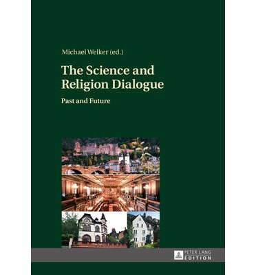 dialogue thesis science and religion
