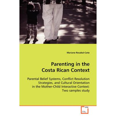 Download gratis dutch ebooks Parenting in the Costa Rican Context by Mariano Rosabal-Coto 3639029321 in Italian PDF