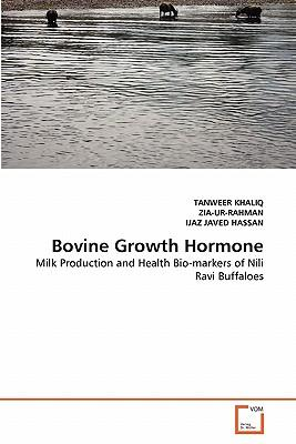 bovine growth hormones Bovine growth hormone (rbgh) by gary wade, physicist 11/2007 recombinant bovine growth hormone (rbgh) is the genetically engineered bovine growth hormone that was developed by, among others, monsanto company, and is sold under the name posilac.