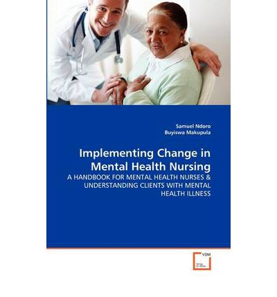 implementing change paoer Managing change download pdf we just need some details the primary focus of this paper centres on what makes change strategies work and considers various applied models from both academic which have estimated failure rates for change implementation as ranging somewhere between 28.