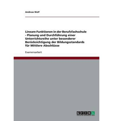 download Foundations of Systems