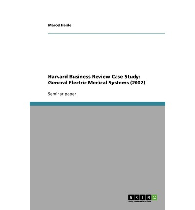 ibm case study harvard business review