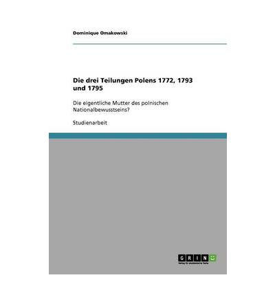 ed1328979 http://taneylibrary-w.gq/items/amazon-books-download-to-android-on ...