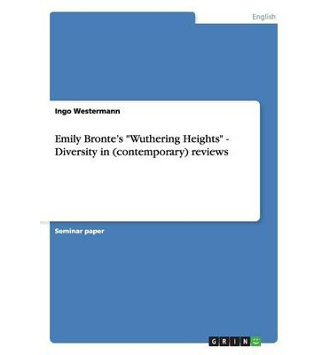 a review of of emily brontes literary accomplishments 23032015  literature review service  literary psychoanalytic and feminist criticism  charlotte and emily brontë's literary creations.