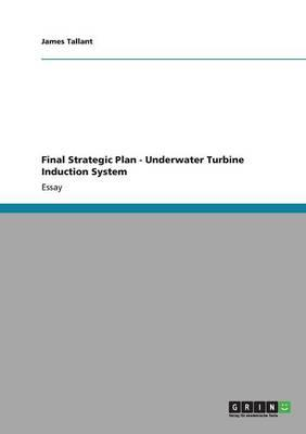 final strategic plan essay Short essay on strategic management • implementing an executing the chosen strategic plan • evaluating strategic performance and making corrective adjustments 2.