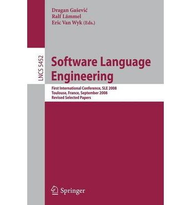Software Engineering english papers online free