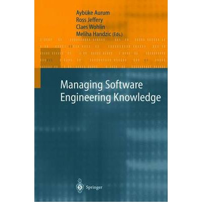 software release management handbook The paperback of the the release management handbook - everything you need to know about release management by brett spencer at barnes & noble free.
