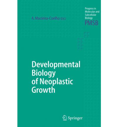 neo developmental state Argues that the new developmental state has ended up by draining the potential  of  neo-developmentalism and the kind of alliance between state and.