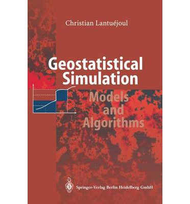 Geostatistical Simulation