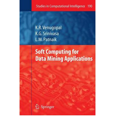 data mining with r book pdf