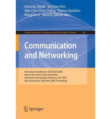 book review in communications S j miller communications brings readers to you you've written a book total book promotion s j miller communications offers the best of both worlds.