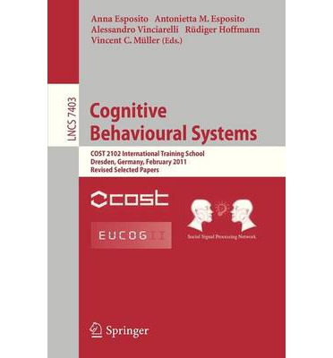 essays on cognitive behavioural therapy