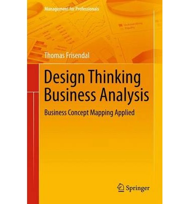 business analysis techniques book pdf