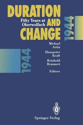 contexts and levels anthropological essays on hierarchy View hierarchy research papers on we examine how insights made in socio-anthropological and evolutionary schools of thought levels of organization are.