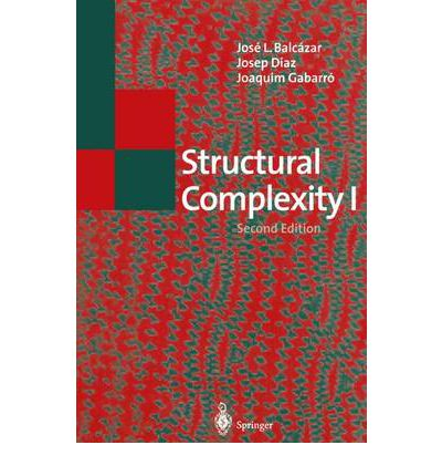 Long Term Durability of Structural Materials. Durability 2000 Proceedings of the Durability Workshop,