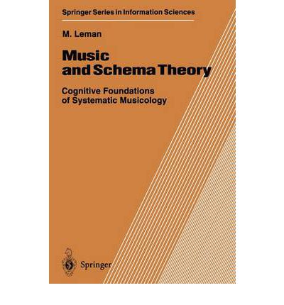 What is schema theory and how might it be applied in your classroom? Provide specific examples.