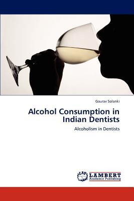 consumption of alcohol in india In india, consumption of alcohol is prohibited in the states of bihar, gujarat and nagaland as well as the union territory of lakshadweep there is a partial ban on alcohol in some districts of manipur  [3.