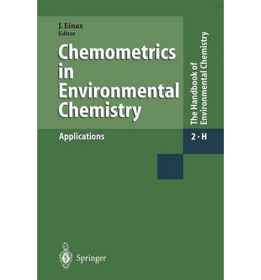 ebook valuing environmental amenities using stated choice studies a common sense approach to theory