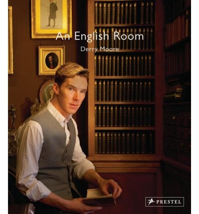 An English Room