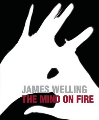 James Welling : The Mind on Fire