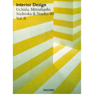 Interior Design: Architecture and Design v.2