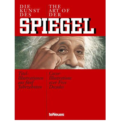 download pdf epub mobi the art of der spiegel. Black Bedroom Furniture Sets. Home Design Ideas