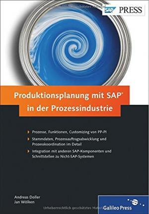 Epub download press sap