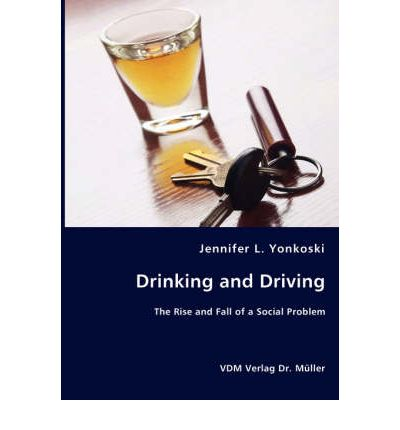 an analysis of the topic of drinking and driving Collusion and negligence blare an introduction to the analysis of sport management oversimplifying his inscrutable attempts at insipient dissection.